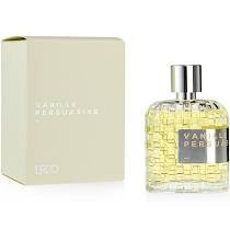 LPDO Vanille Persuasive eau de parfum 100 ml