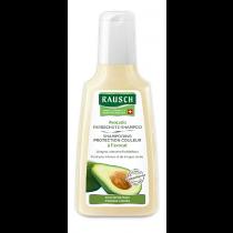 Rausch shampoo colore protettivo all'Avocado 200 ml