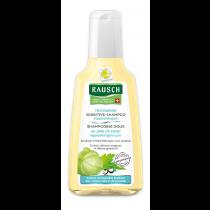 Rausch Shampoo delicato al Cardiospermum ipoallergenico 200 ml