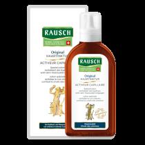 Rausch Rigeneratore coadiuvante contro la caduta dei capelli 200 ml