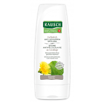 Rausch Balsamo Antiforfora alla Tussilaggine 200 ml