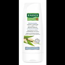 Rausch Balsamo speciale alla Corteccia di Salice 200 ml