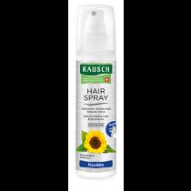 Rausch Hairspray Flexible Non-Aerosol 150 ml