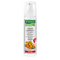 Rausch Hairspray Strong non aerosol 150 ml