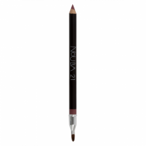 Nouba Lip Pencil professionale n° 21