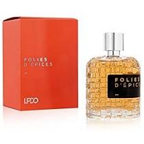 LPDO Folies d'Epices eau de parfum 100 ml