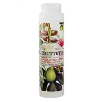 Il Frutteto Fico e Latte di Mandorla Nesti Dante 300 ml