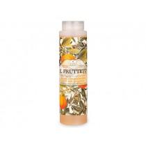 Il Frutteto Olivo e Mandarino Nesti Dante 300 ml