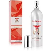 Les Perles d'Orient La Beauté eau de parfum 150 ml