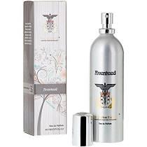 Les Perles d'Orient Aventeed eau de parfum 150 ml ( Aventus )