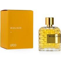 LPDO Mieloud eau de parfum 100 ml