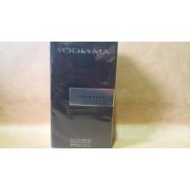 Yodeyma Morfeo fragranza maschile ispirata al profumo originale Doce e Gaban Pour Homme 100 ml