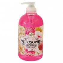 Philosophia Lift soap liquid Nesti Dante 500 ml