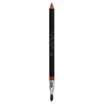 Nouba Lip Pencil professionale n° 26