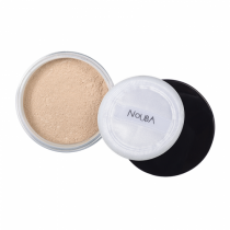 Nouba Magic Powder n° 19