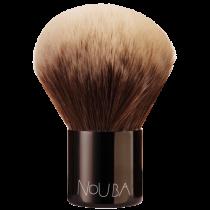 Nouba Kabuki Brush