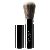 Nouba Retractable Brush