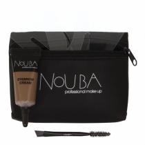 Nouba Brow Improver Set n° 25