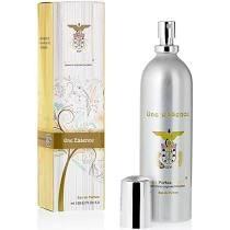 Les Perles d'Orient One Essence eau de parfum 150 ml (ONE MILLION)