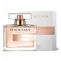 Yodeyma Adriana fragranza femminile ispirata al profumo Sì by Giorgio Armani 100 ml