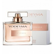 "Yodeyma Adriana fragranza femminile ispirata al profumo ""Sì"" 100 ml"