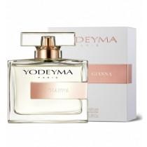 Yodeyma Gianna fragranza femminile ispirata al profumo Dolce by Doce e Gaban 100 ml