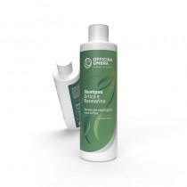 Officina Umbra shampoo Bio all' Ortica e Rosmarino 200 ml