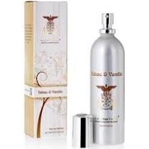 Les Perles d'Orient Tabac & Vanille eau de parfum 150 ml (Tabacco e Vaniglia)