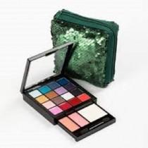 Nouba Trousse 212 Make Up Kit