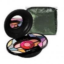 Nouba Trousse 215 Make Up Kit
