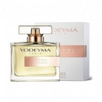 Yodeyma Acqua Woman fragranza femminile ispirata al profumo originale Acqua di Gioia Giorgio Armani  100 ml